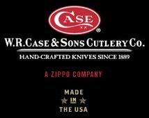 W.R. Case & Sons